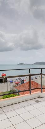 hotel-vila-do-mar-99.jpg
