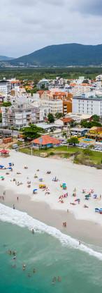 hotel-vila-do-mar-34.jpg