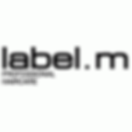 labelmlogo.png