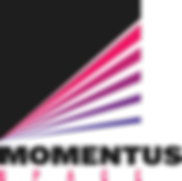 momentus-space-logo-stacked-color.png