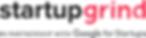 startupgrindlarge.png