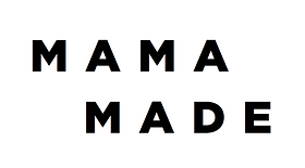 mamamade.png