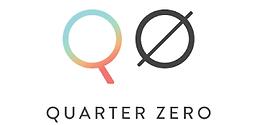 QUARTERZERO2.png