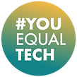 youequaltech.png