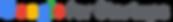 googleforstartups_horizontal.98a7f74a45e