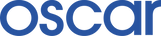 Oscar_Health_logo.svg.png