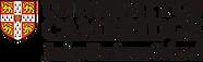 judge-logo-small.png