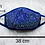 Thumbnail: NAVY BLUE