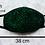 Thumbnail: ROYAL GREEN