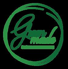Logo-GM.png
