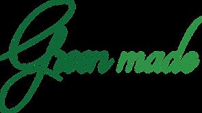 Green made written.png