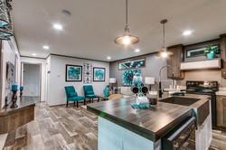 250xs16602f_kitchen_toward_living_area_5
