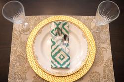 Ashley-table-setting