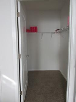 422 Master Closet