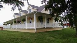 Effingham Homes Olney IL 3