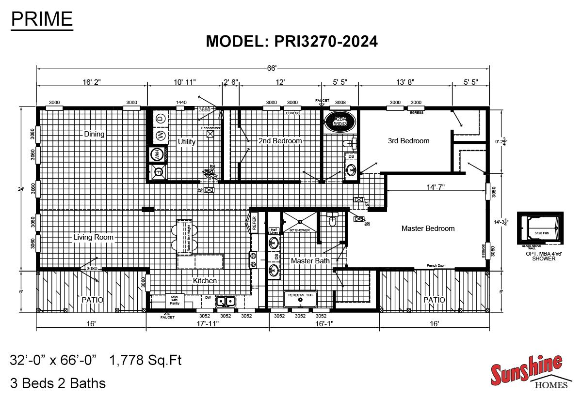 PRI3270-2024 floor-plan01