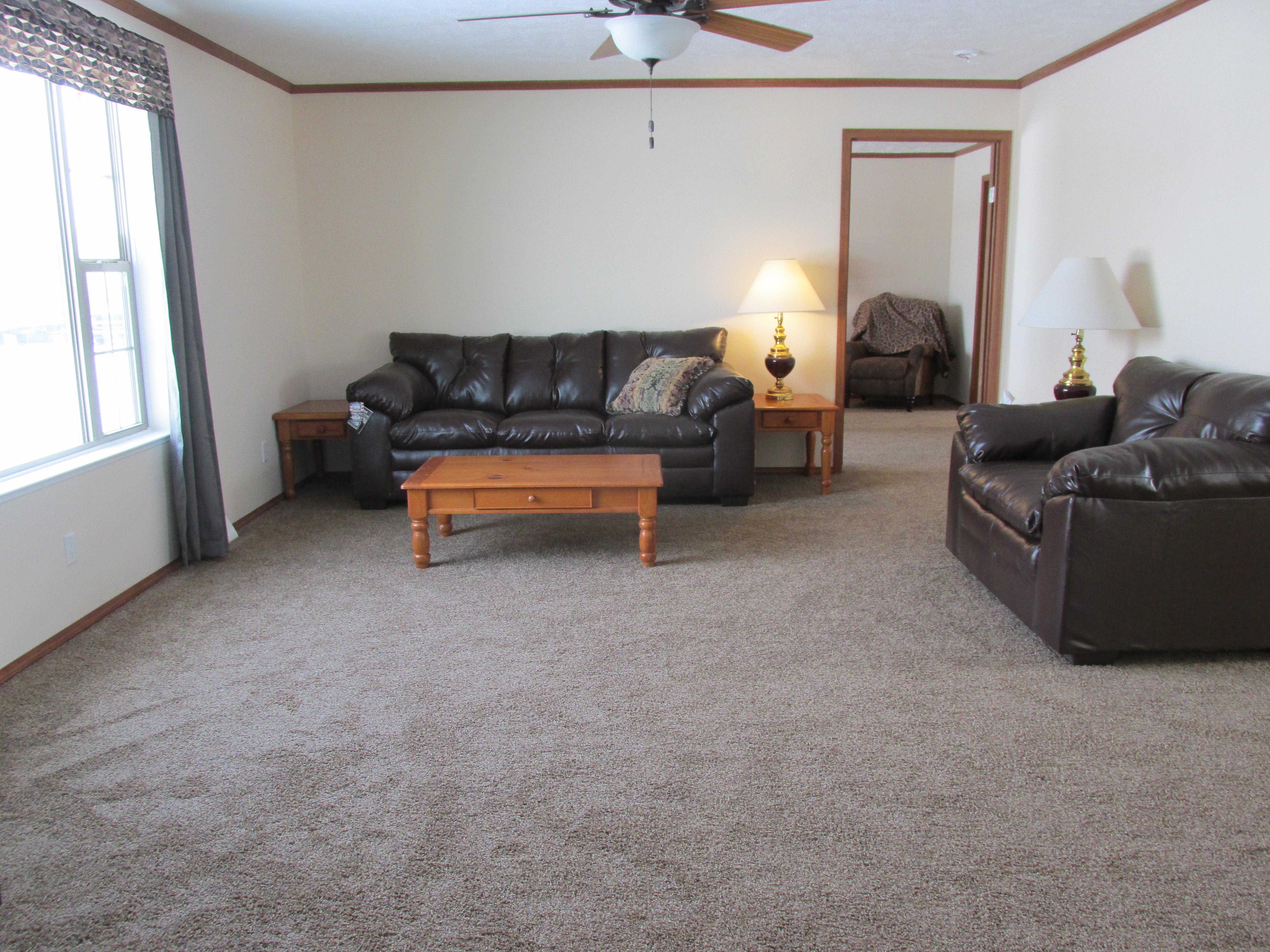 429 Living Room
