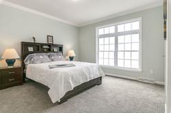 Ashley-master-bedroom-1