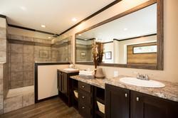 437 Master Bathroom