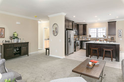 Ashley-living-room-and-kitchen-2