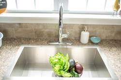 Ashley-kitchen-sink-2