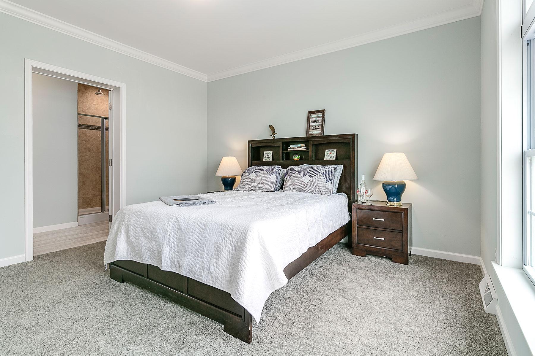 Ashley-master-bedroom-2
