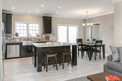 Ashley-kitchen-and-dining-1