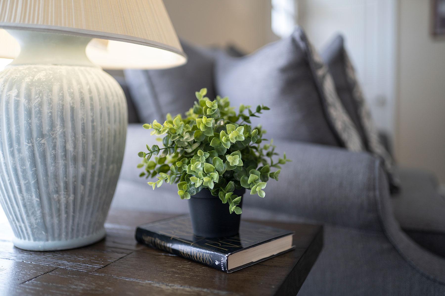 Ashley-living-room-decor-2