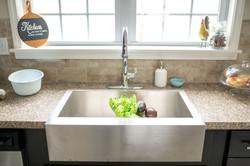 Ashley-kitchen-sink-1