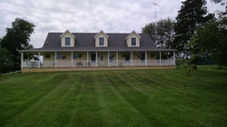Effingham Homes Olney IL 1