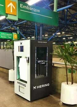 Hering_metrô