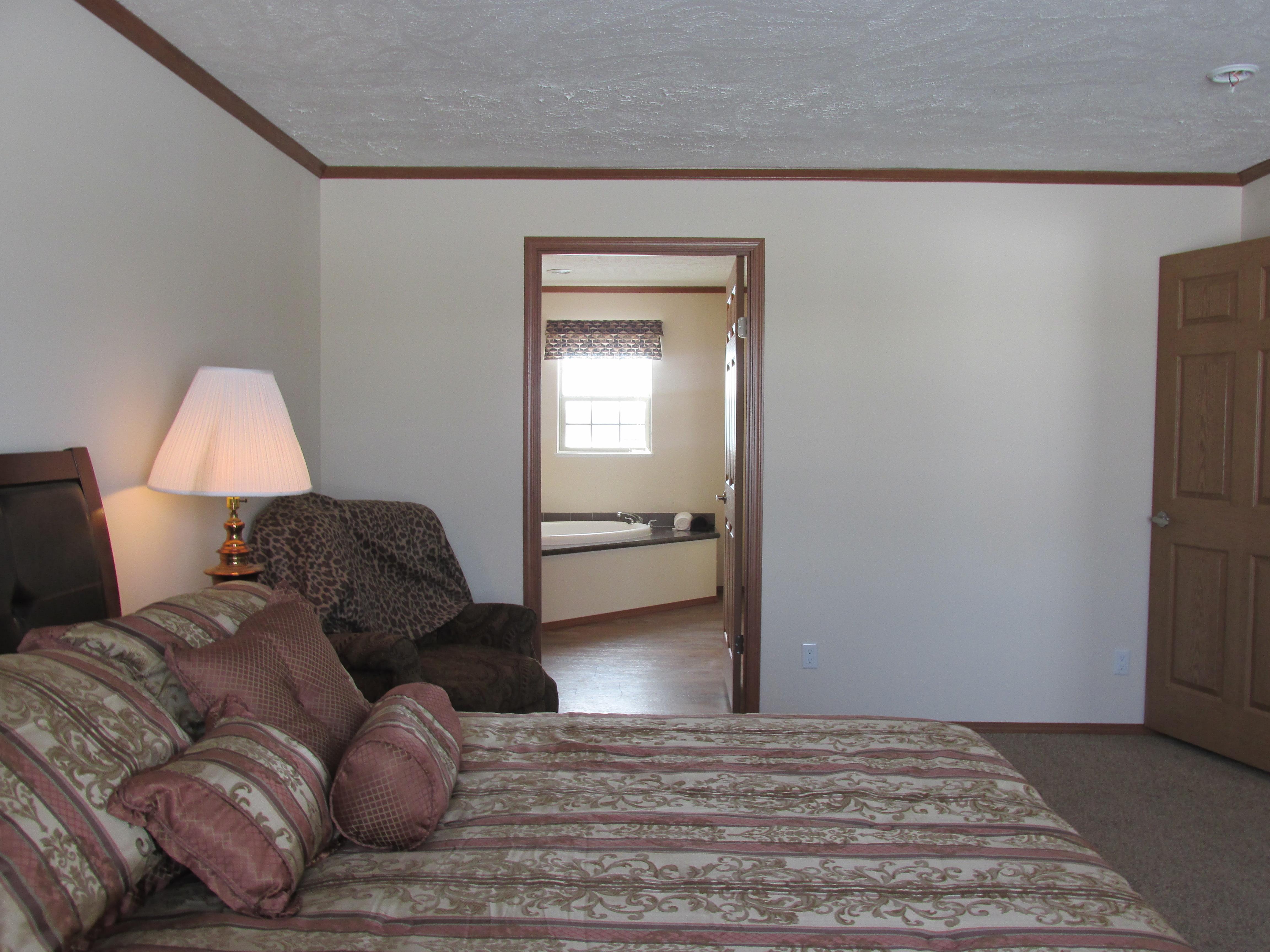 429 Master Bedroom 3