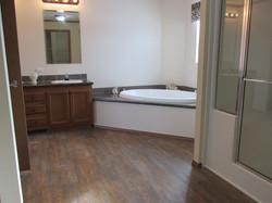 429 Master Bathroom 2