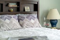 Ashley-master-bedroom-decor-2