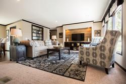 437 Living Room