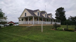 Effingham Homes Olney IL 2