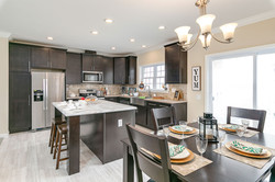 Ashley-kitchen-and-dining-2