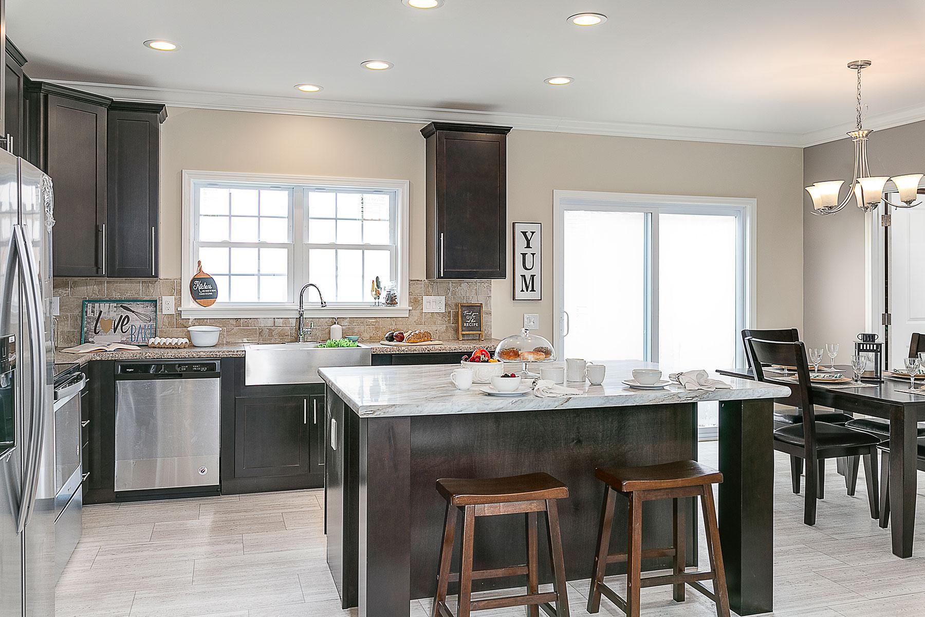 Ashley-kitchen-1