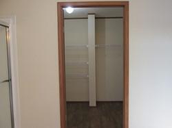 429 Master Closet