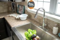 Ashley-kitchen-sink-3