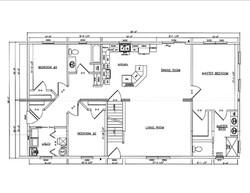 Display Home 422