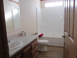 429 Guest Bathroom