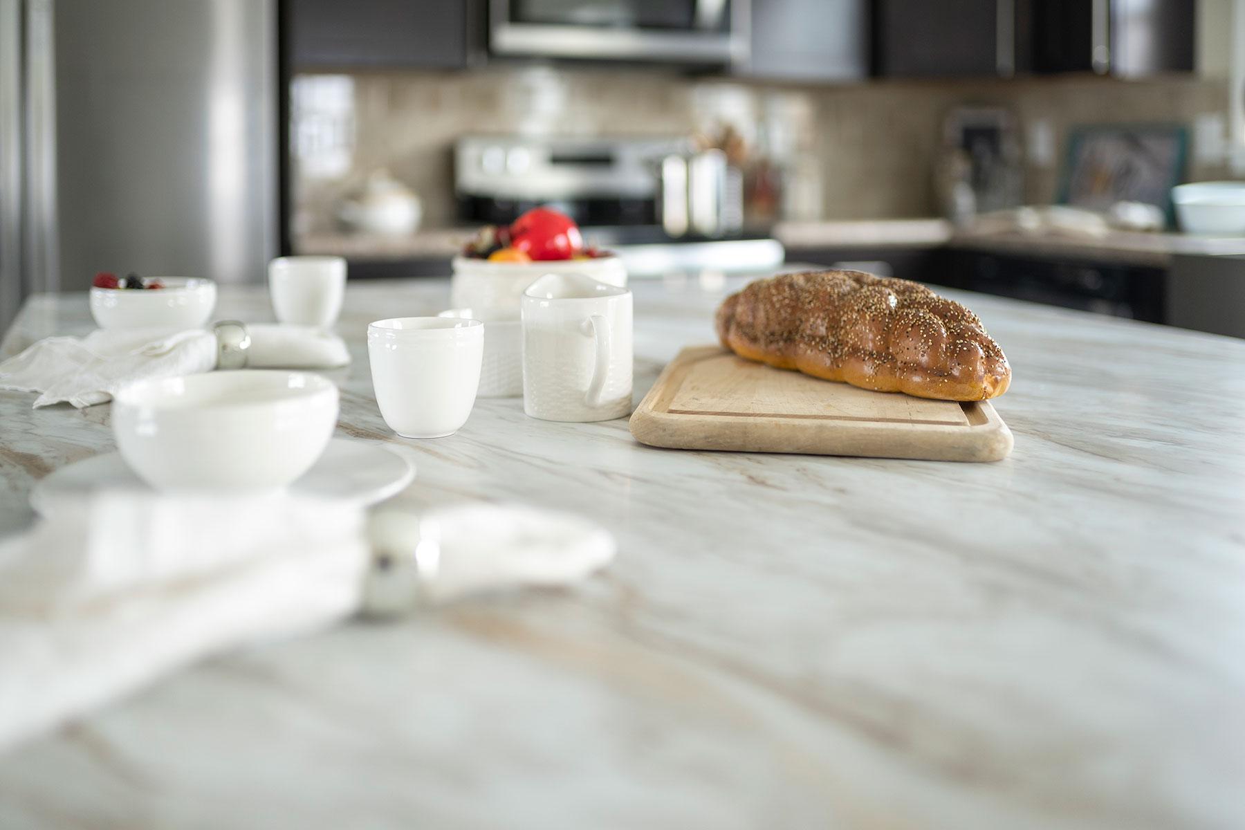 Ashley-kitchen-decor-1