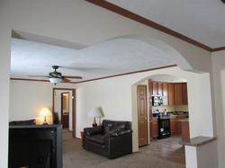 429 Foyer View