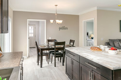 Ashley-kitchen-and-dining-3
