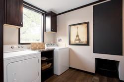 437 Utility Room