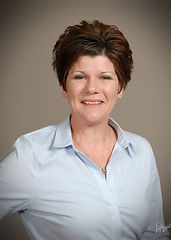 Tammy Thoele, Modular Homes, Manufactured Homes