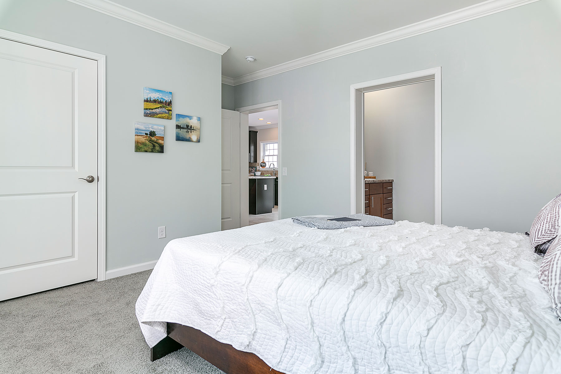Ashley-master-bedroom-3