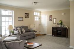 Ashley-living-room-2