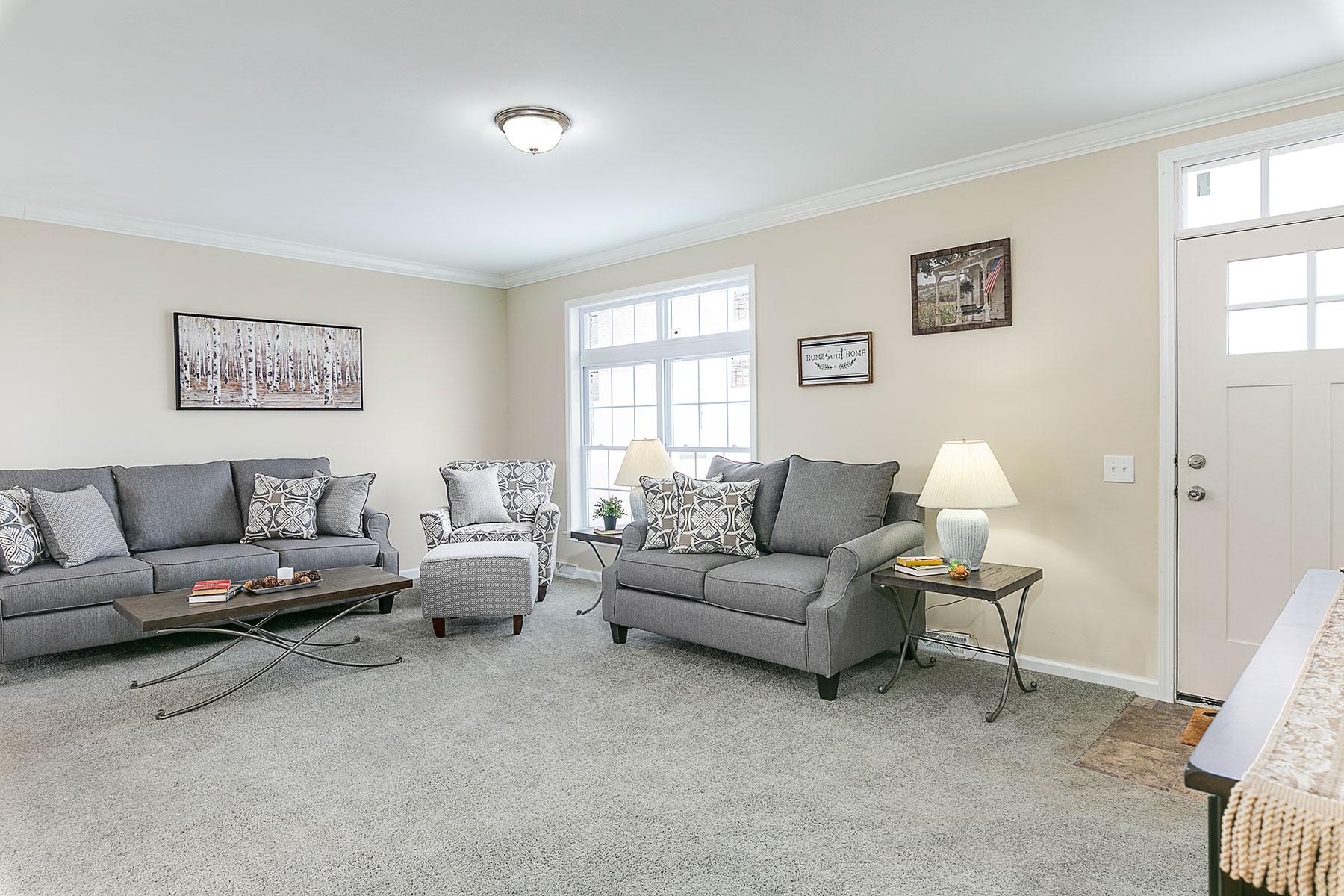 Ashley-living-room-1